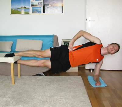 10 Floor Routine Mid Back Pain Exercises Middle Back Pain